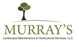 Murrays Landscape Services