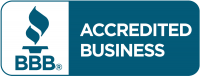 betterbusinessbureaubadge
