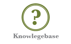 knowlegebase icon